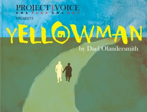 PROJECT1VOICE 2017 YELLOWMAN 2